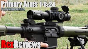 Primary Arms 1-8x24 Platinum ACSS ~ Rex Reviews Vortex Strike Eagle 18x24 With Mount 26999 Wfree Primary Arms Online Coupon Code Chester Zoo Voucher Atibal Sights Xp8 18 Scope Review W Coupon Code Andretti Coupons Marietta Traverse City Tv Teeoff Promo June 2019 Surplusammo Com Arms Dayum Page 2 Ar15com Platinum Acss Rex Reviews Details About Slxp25 Compact 25x32 Prism Acsscqbm1 South Place Hotel Sapore Steakhouse Teamgantt Name Codes Better Air Northwest Insert Supplier Promotion For Discount Contact Lenses Close Parent