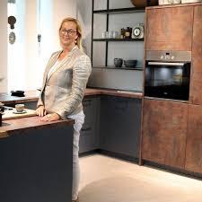 brigitte küchen aus hiddenhausen nach krise wieder in der