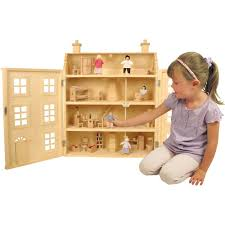Babies R Us Dressers Canada by Doll House With 50 Pieces Toys R Us