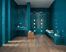 Bathroom Mosaic Mirror Tiles by 35 Modern Bathroom Ideas For A Clean Look