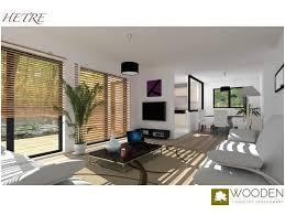 vente maison la baule escoublac 44500 à vendre 111 m 292 000