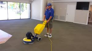 commercial carpet cleaning sarasota fl commercial tile cleaning