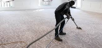 Professional Carpet And Upholstery Cleaning | Baltimore Carpet ...