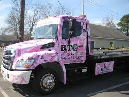 Real Men Drive Pink Trucks   Blogs   Fredericksburg.com Pink Fire Trucks Roll Into Mb Support Cancer Research Solo New Insane Dupe How To Pink Trucks And Anything Prep Nuts Trucks Fire Department For The Town Of Oklahoma Intended Gelzinis Special Delivery Warms Hearts Boston Herald Heals In Town Winonadailynewscom Automotive News Big Rig Weekend Number Counting Truck Firetrucks Count 1 To 10 For Dump Skilligimink 2009 Grounded 4 Life One Day Slam Custom Shows Mini Rethink The Color Of Garbage Trucksgreene County Online New Trash Prince William Va It Says Trashing