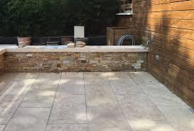 pour mur exterieur vente de pierres de parements pour murs intérieurs ou extérieurs