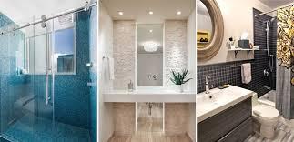 how to choose bathroom tile colors wayfair
