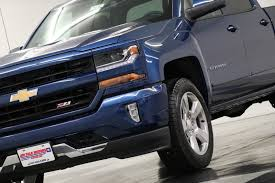 New 2018 Chevrolet Silverado 1500 2LT 4X4 Z71 Camera Navigation Crew ... Amazoncom Klute Jane Fonda Donald Sutherland Charles Cioffi Ynts Topthree Returning Rbs Sports Yorknewstimescom York Truck Equipment New 2018 Chevrolet Silverado 1500 2lt 4x4 Z71 Camera Navigation Crew Strictly Business Lincoln September 2017 By Scott Bodies And Hoists Mfg Tafco Home Facebook Gateway Farm Expo 2016 To Honorable Mayor Price And Members Of The City Council Cc Denis Clewaterlargo Road Community Redevelopment District Plan Paper Omaha Center