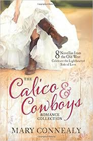 Work Alongside The Man Of Her Dreams Will It Be Enough To Convince Calvin Risk All For Love Each Tale Is A Fun Blend History And Romance