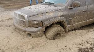 100 Dodge Mud Trucks Lovely Small Ding EntHill