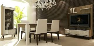 Dining Room Furniture Manufacturers Home Dinning Marble