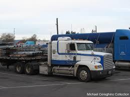100 Sherman Bros Trucking MackBoy47s Favorite Flickr Photos Picssr
