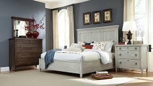 Bedroom Design Amazing Vintage White Dresser Weathered Bedroom