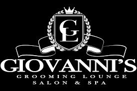 100 Angelos Spa Giovannis Grooming Lounge Salon Upscale Gentlemans Club