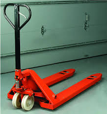 Warehouse Pallet Jack: Warehouse Supplies Miami Direct. Hand Trucks R Us Little Giant Cushion Load Platform Cart Item 2 Wheeled Best 2017 Harper Wheels Seemly Magliner Alinum Moving Boxes And Rwm Collapsible Truck Ptca Creative Plant Dolly Black Home Depot To Gorgeous Top 11 2019 Reviews Editors Pick Myhandtruck 1000 Lb Capacity Convertible Truckgmk16ua4 The Dutro Folding Dollies For Ipirations 15 Milwaukee W 27 Nose Lb