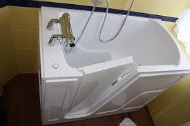 referenzen bad sanitär schneider