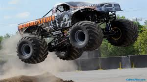 Monster Truck Wallpaper Images 1920x1080 - Http://hdwallpaper.info ... Bangshiftcom Monster Truck My Favotite Trucks Mark Traffic Dodge Raminator Breaks Speed Record The Rock Shares A Photo Of His Peoplecom Grave Digger Driver Hurt In Crash At Monster Truck Rally Jam Roars Into Angel Stadium Anaheim This Weekend Abc7com Monster Truck Crash Videos For Children Youtube Crushing It With Family Fun Monsterjam Surving A Drive Yrhyoutubecom Beamng Drive Crashes Crushing Cars Jumps Fails 2 Fandom Powered By Wikia Titan Wiki