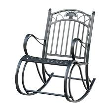 Metal Patio Rocking Chairs – Jennyvargas Durogreen Classic Rocker White And Antique Mahogany Plastic Outdoor Rocking Chair Amazoncom Bs Bronze Patio Scoll Reserve For Sandy Vtg 50s 60s Retro Outdoor Metal Lawn Patio Bcp Iron Scroll Porch Seat Black Old Fashioned Front Porch Two White Rocking Chairs Window Fniture Detective Glider Rocker With 1888 Patent Is Free Images Wood Antique Floor Seat View Home Kb Patio Ld103111 Nassau Swivel The Type Of Wooden Chairs Home One Thing I Wish Knew Before Buying For Leisure Made Pearson Wicker Tan Cushions 2pack Cheap Nursing Find
