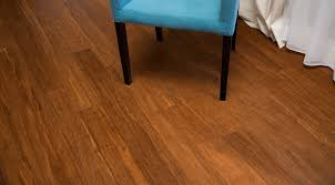 Stranded Bamboo Flooring Hardness by Solid Bamboo Flooring Java Fossilized Strand Woven Floors