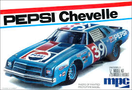 Pepsi 1975 Chevy Chevelle Stock Car | Round2 1975 Chevy Truck Grille Inspirational 1977 C10 Chevrolet Elegant Silverado Hd Bumper Billet 4x4 6 6l 400 V8 Scottsdale K10 Great Running Cdition Custom Deluxe Id 28022 1984 Ck10 Information And Photos Momentcar Pro Street Nice Day For Pictures Bajitas Latest Sale Greattrucksonline Truck Restoration Cclusion Dannix Car Brochures Gmc Pepsi Chevelle Stock Round2