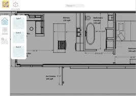 100 Shipping Container Homes Floor Plans Home Design A 3D Design Program To