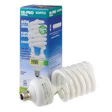 fluorescent lights trendy spiral compact fluorescent light bulbs