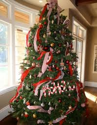 Christmas Tree Watering Device Homemade by 42 Christmas Tree Decorating Ideas You Should Take In