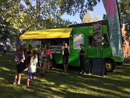 100 Yyc Food Trucks Calgary YYC BOOK THE TRUCKS YYC