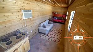100 How To Convert A Shipping Container Into A Home Simple Effective Tiny House Build For 15k