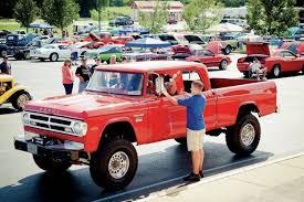 100 Craigslist Dodge Trucks Ram 2500 Diesel Khosh