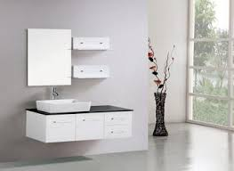 ikea bathroom cabinets wall bathroom wall cabinets ikea realie org
