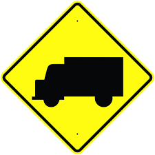 Truck Crossing Symbol Sign MUTCD W11-10S – U.S. Signs And Safety No Truck Allowed Sign Symbol Illustration Stock Vector 9018077 With Truck Tows Royalty Free Image Images Transport Sign Vehicle Industrial Bigwheel Commercial Van Icon Pick Up Mini King Intertional Exterior Signs N Things Hand Brown Icon At Green Traffic Logging Photo I1018306 Featurepics Parking Prohibition Car Overtaking Vehicle Png Road Can Also Be Used For 12 Happy Easter Vintage 62197eas Craftoutletcom Baby Boy Nursery Decor Fire Baby Wood
