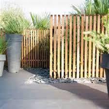 mur de separation exterieur mur de separation exterieur 8 construire un mur de