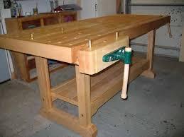 october 2012 u2013 best woodworking blog