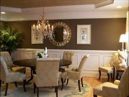 Interior Design Ideas Dining Room 4