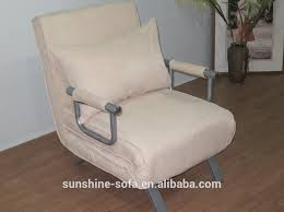 Fashion City Hotel Furniture Folding Single Sofa Bed At Amazon
