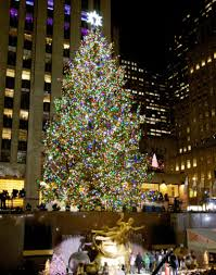 Rockefeller Christmas Tree Lighting 2016 by Want To Know How Dw Green And This Blogger Did In 2015 U2013 Dw Green