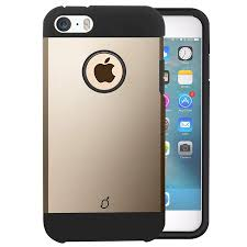 Apple iPhone 5 5s SE Mobile Phone Cases Back Covers