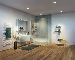 badsanierung ideen ihr ratgeber für badideen und bad