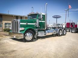 USED 2014 PETERBILT 388 TANDEM AXLE DAYCAB FOR SALE IN MS #6916 Midontario Truck Centre Inventory For Sale In Maple On L6a 4r6 2018 New Western Star 4700sf Dump Truck Video Walk Around At Used Mack Tandem Sale Rd688s Dump Tandem Axles For Sale 1993 Rd600 Axle Ford L Series Wikipedia 3 Trucks Expert 2005 Sold Peterbilt 359 15 Yard Box Cummins 400 Hp Diesel 13 Back End Of The 6 X 12 Trailer Rent 5970 Used 2003 Freightliner Fld112sd 1961