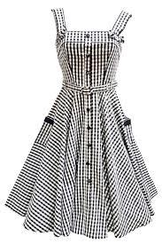 64 best retro rockabilly dresses images on pinterest rockabilly
