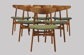 Set Of 6 Dining Chairs CH30 By Hans Wegner For Carl Hansen & Son - 1950s Sold Sold Set Of 8 1950s Ding Chairs By Umberto Mascagni Safavieh Mcr4603b Julie Ding Chair Set Of Two 71100 German School Hans Wegner Ding Chairs Sawbuck Danish Homestore Thibodeau Upholstered Chair Duncan Phyfe Fniture The Real Vs The Reproduction Hot Item Sale American Style Leather Restaurant Spct834 Thrifty Thursday Table Meghan On Move Neidig Uish Gubi Cchair Chair Design Marcel Gascoin 1947