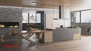 meuble cuisine central meubles de kercoet pour idees de deco de cuisine meuble