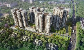 100 Utopia Residences In Madurdaha Near Ruby Hospital On EM Bypass Kolkata Price