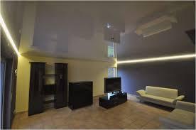 raumaufteilung kleines wohn und esszimmer optimal einrichten
