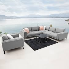 Nova - Infinity Outdoor Fabric Corner Sofa Set With Lounge ... Ethimo Finity Lounge Armchair Tattahome Infinity Chaise Lounge Mondo Contract Zero Gravity Chair Parts Buy Partsinfinity Chairzero Product On Alibacom Woman Looking At Sea Sitting Lounge Chair By Finity Design Exllence Design Caravan Sports Oversized Beige Metal Patio Review Ethimo Armchair I Casa Group Black 2pack Lc525im