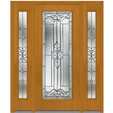 Backyards Decorative Glass Door Marvin Decorative Door Glass