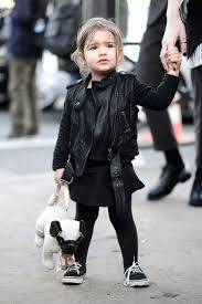 226 best girls fashion images on pinterest children kids
