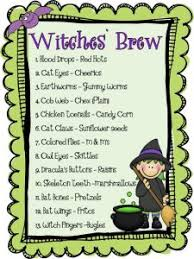 Poems About Halloween That Rhymes by Halloween Poems About Witches