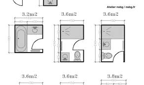 badezimmer 3m2 badezimmer diy ideen