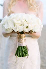 23 best Bridal Bouquets KB Faves images on Pinterest